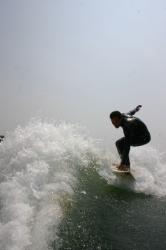 obatti wk surf4