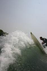 obatti wk surf5