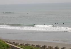 surfingoo-♪