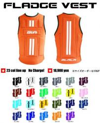 fladge_vest-pop1.jpg
