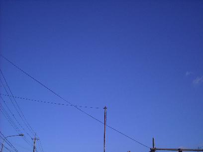 DSCN3232.jpg