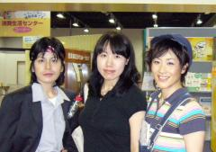 36_convert_20080831171051.jpg