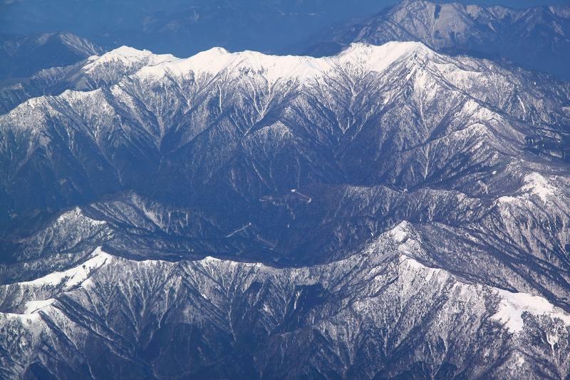 s-飛騨高山20080221 004
