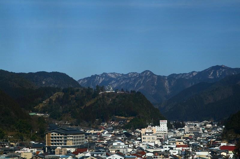 s-飛騨高山20080221 010
