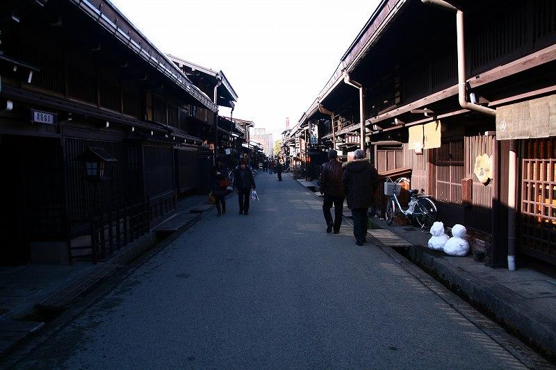s-飛騨高山20080221 027