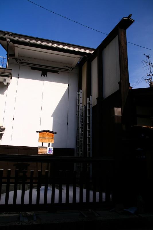 s-飛騨高山20080221 033