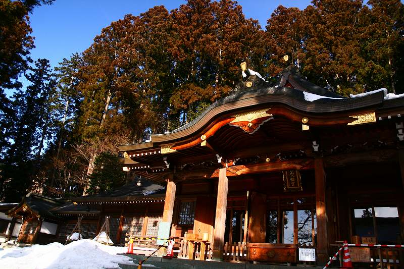 s-飛騨高山20080221 043