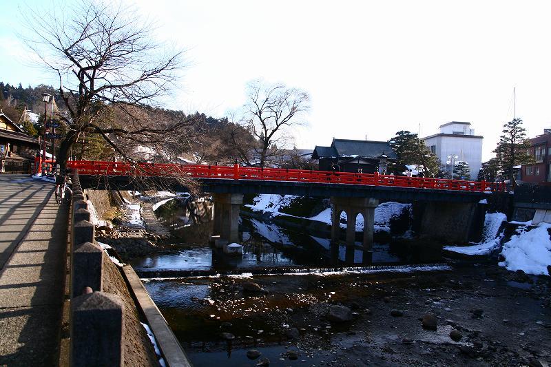 s-飛騨高山20080221 044