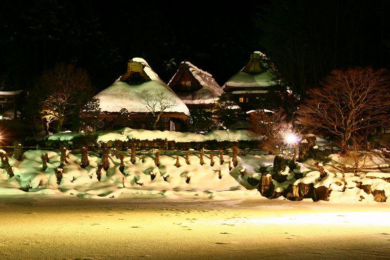 s-飛騨高山20080221 092