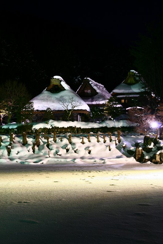 s-飛騨高山20080221 094