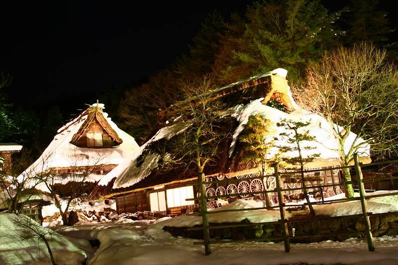 s-飛騨高山20080221 102