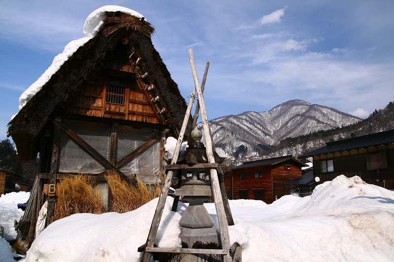 s-飛騨高山20080221 216