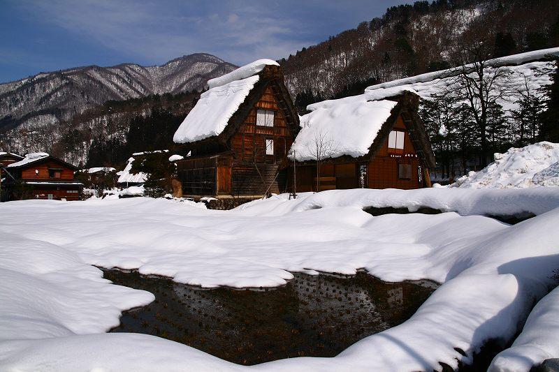 s-飛騨高山20080221 219