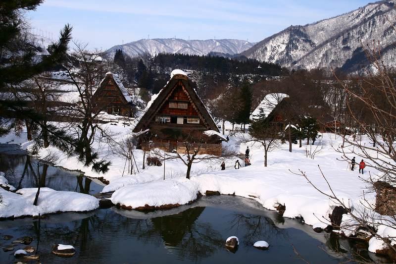 s-飛騨高山20080221 276