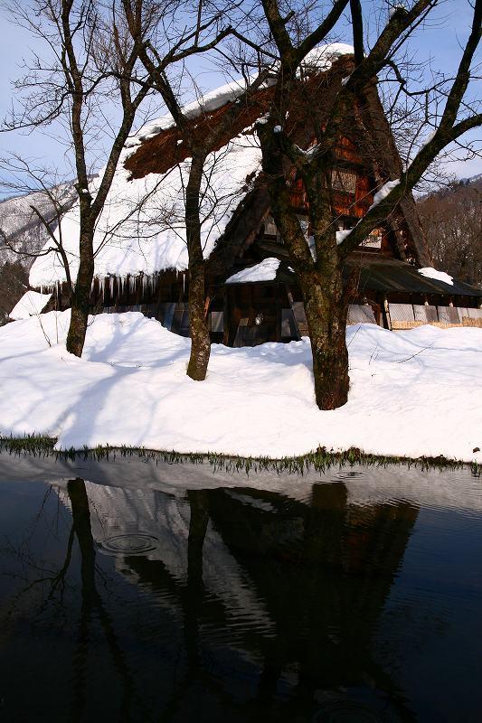 s-飛騨高山20080221 306