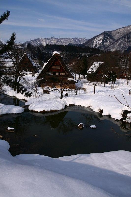 s-飛騨高山20080221 280