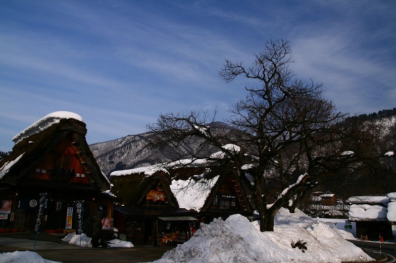 s-飛騨高山20080221 318