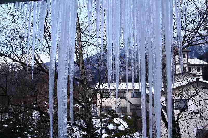 s-飛騨高山20080221 144
