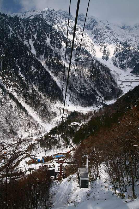 s-飛騨高山20080221 208