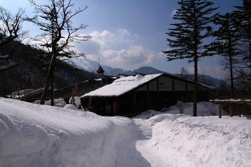 s-飛騨高山20080221 198