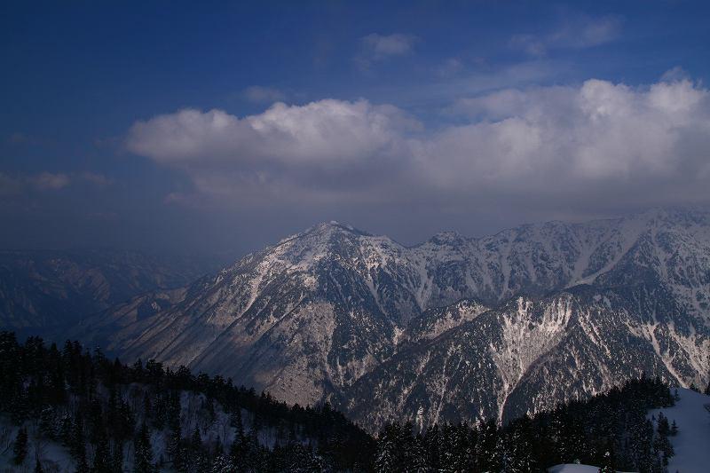 s-飛騨高山20080221 186
