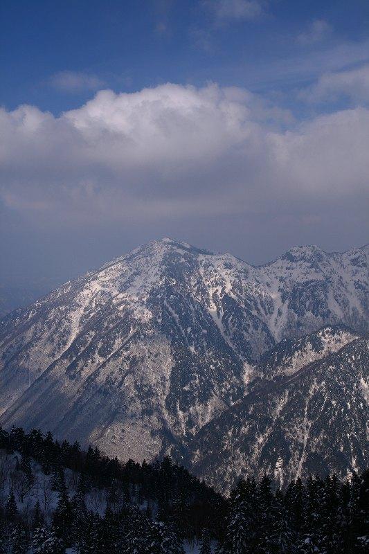 s-飛騨高山20080221 187