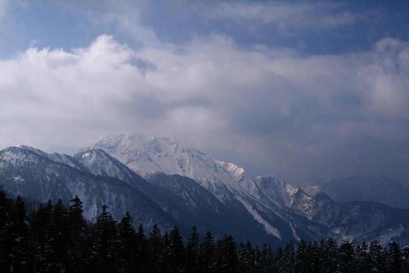 s-飛騨高山20080221 189