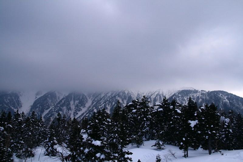 s-飛騨高山20080221 191
