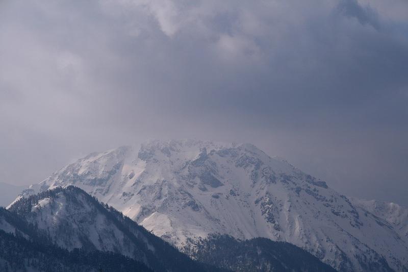 s-飛騨高山20080221 194