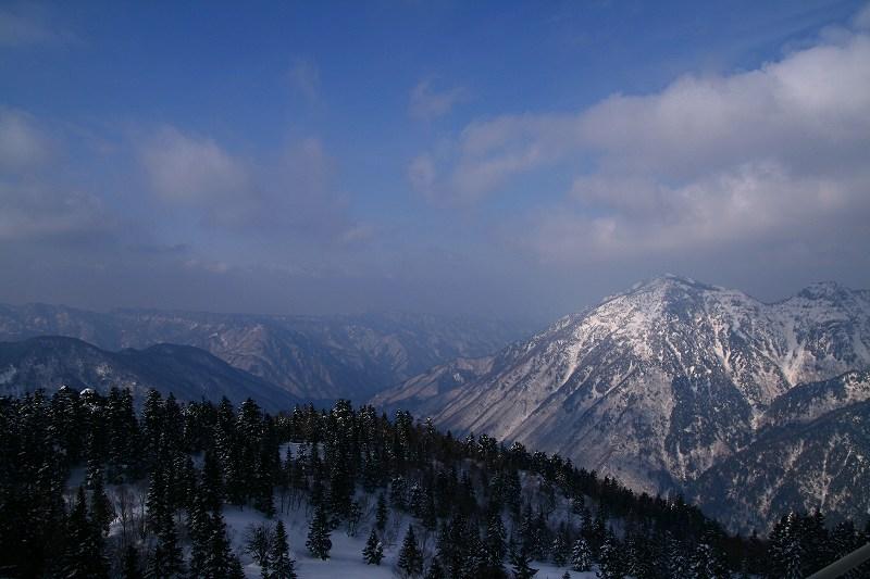 s-飛騨高山20080221 197