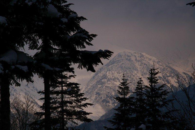 s-飛騨高山20080221 184