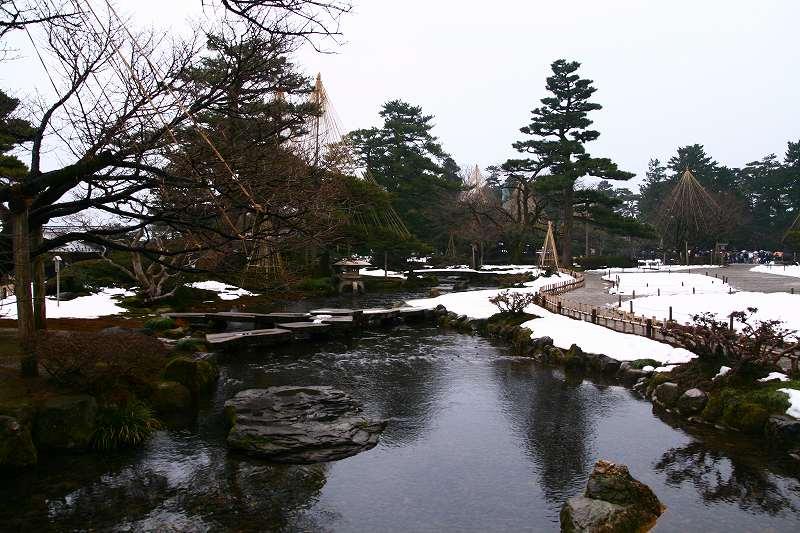 s-飛騨高山20080221 320