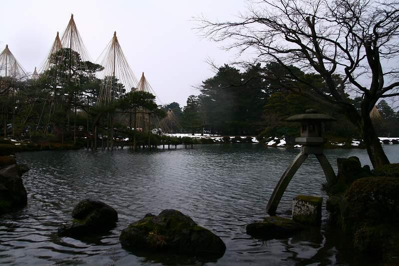 s-飛騨高山20080221 328