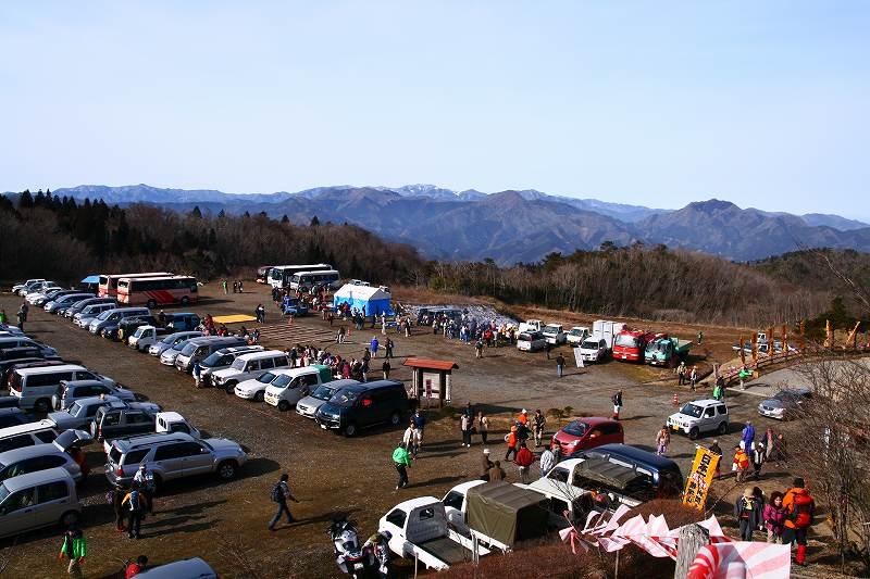 s-諸塚山20080302 009