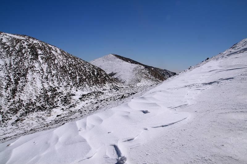 s-久住連山由布岳20080308 135