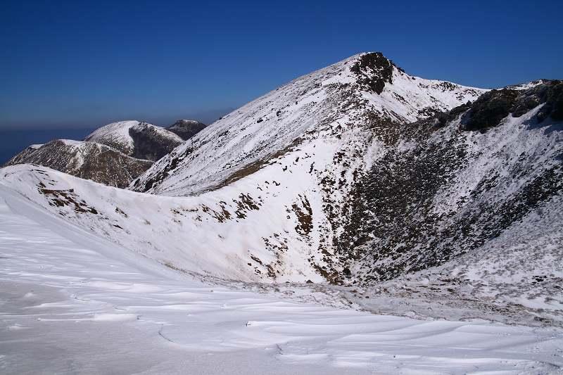 s-久住連山由布岳20080308 136