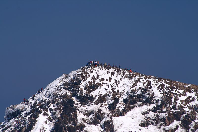 s-久住連山由布岳20080308 168