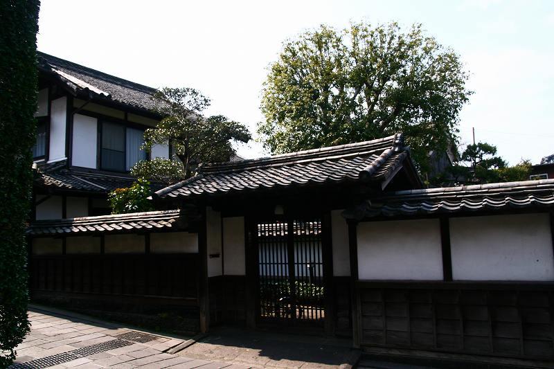 s-桜津久見臼杵20080329 115