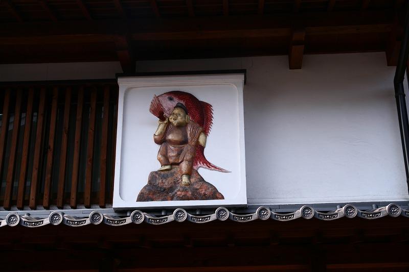s-桜津久見臼杵20080329 122