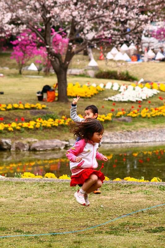 s-桜別府20080402 054
