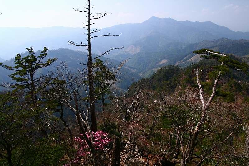 s-夏木山20080426 192