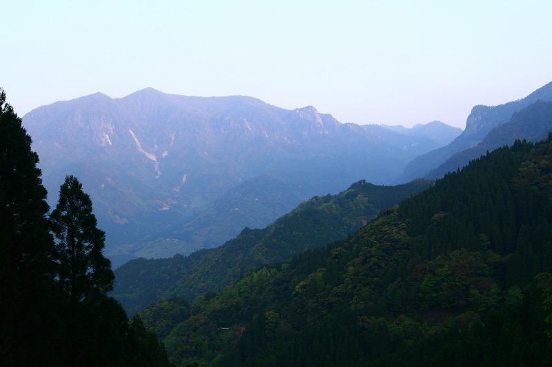s-大崩山20080429 007