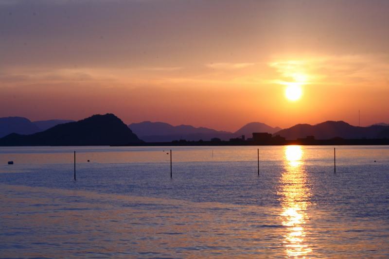 s-桜島霧島20080503 078