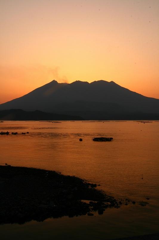 s-桜島霧島20080503 372