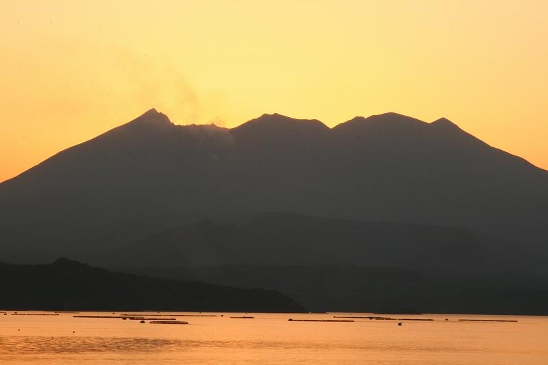 s-桜島霧島20080503 367