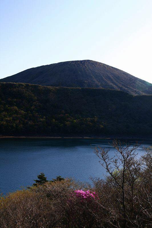 s-桜島霧島20080503 132