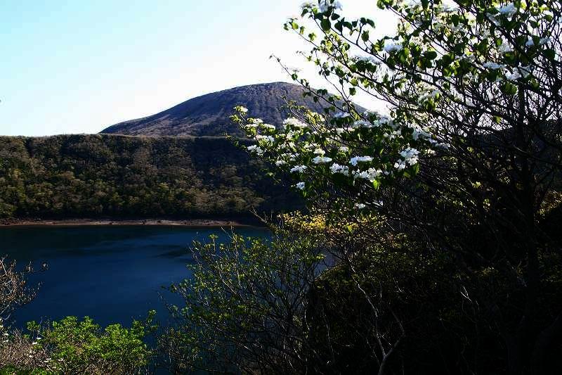 s-桜島霧島20080503 167