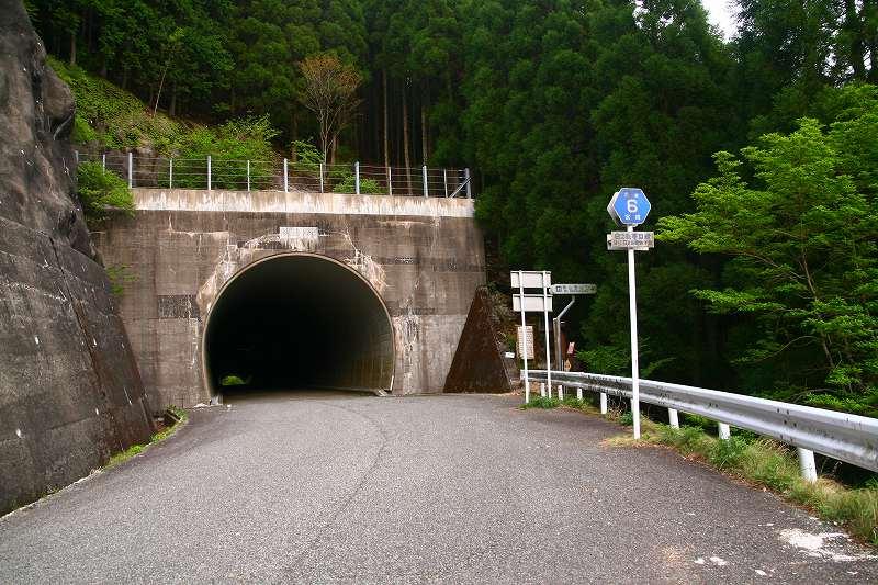s-傾山杉ケ越20080506 285