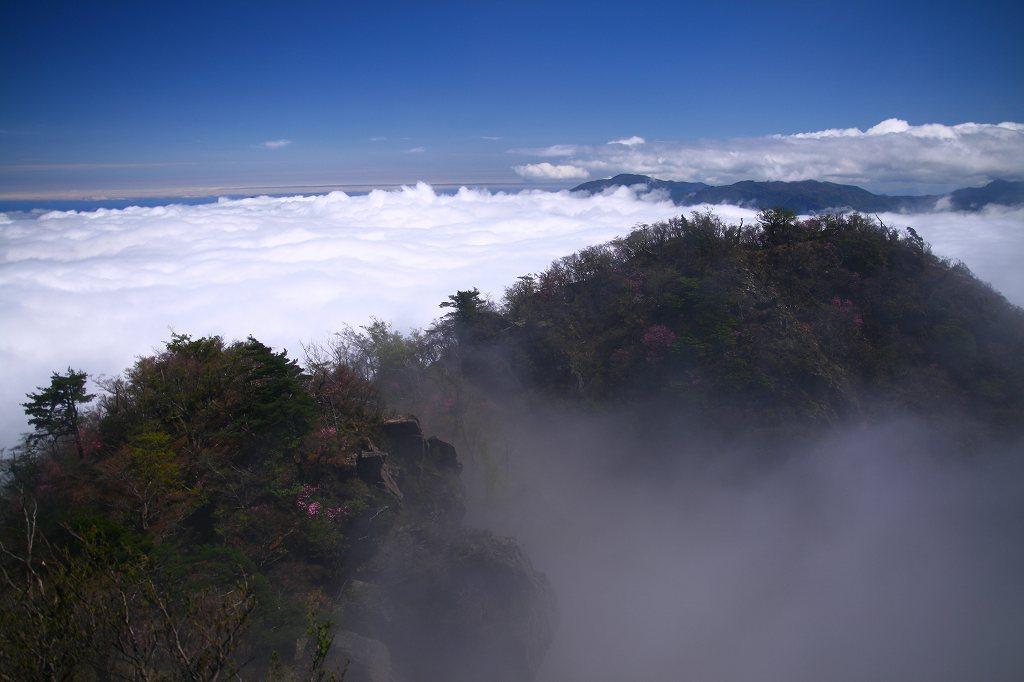 s-傾山黒仁田20080511 239