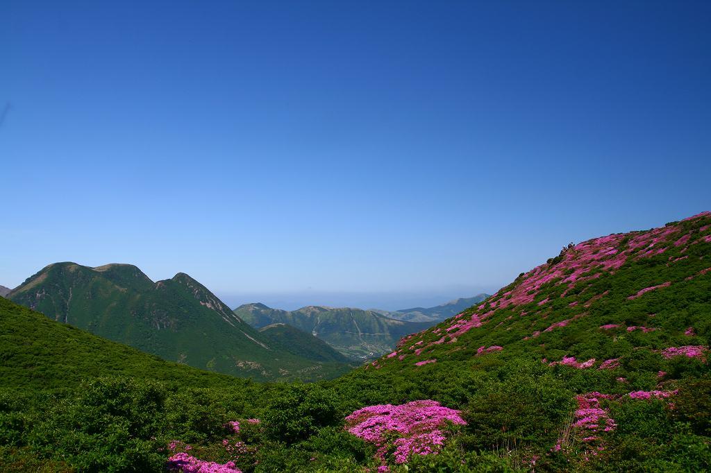 s-平治岳20080613 193